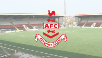airdrie-fc