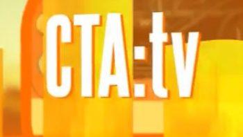 cta-tv